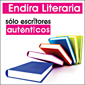 ENDIRA LITERARIA 300