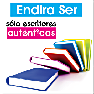 ENDIRA SER 300