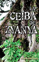 PORTADA FINAL CEIBA