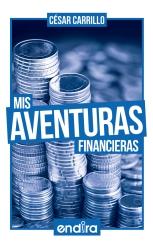 9786078323562-MIS_AVENTURAS_FINANCIERAS