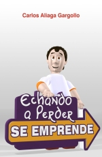 ForroEchabdoaPerder_140x215