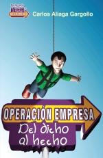 ForroOperacionEmpresa