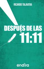 portada-despues-de-las-11-11