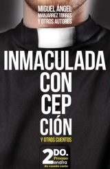 PORTADA INMACULADA CONCEPCION