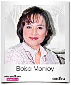 ELOÍSA MONROY