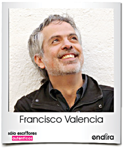 FRANCISCO VALENCIA