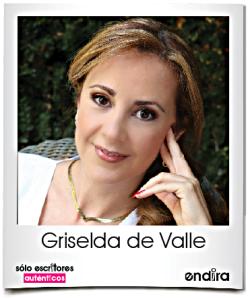 GRISELDA DE VALLE