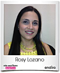 ROSY LOZANO
