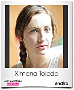 XIMENA TOLEDO
