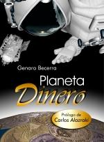 PlanetaDineroLO