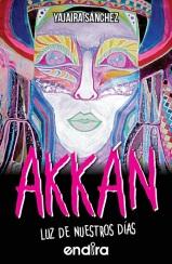 portada-akkan-luz-de-nuestros-dias