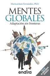 portada-mentes-globales